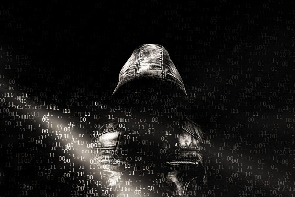 Dark Web Security Threats