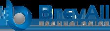 BrevAll Technologies